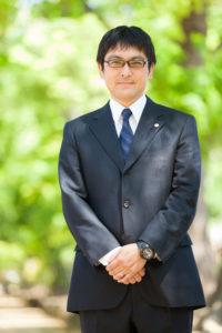 古物商許可申請専門の行政書士花村秋洋
